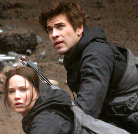 katniss-gale-mockingjay-part-2-cineplex-magazine-featured