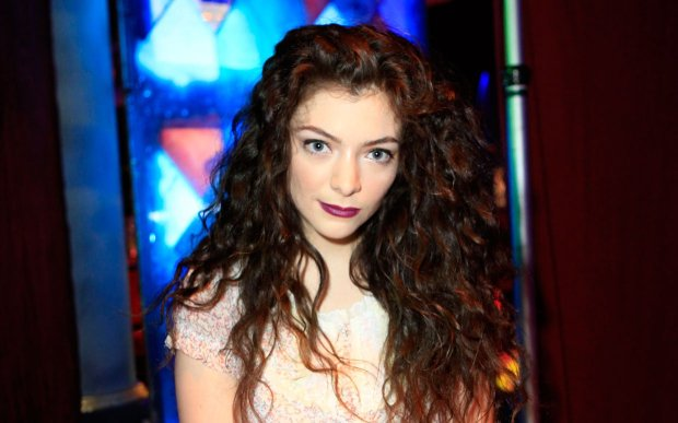 lorde-new-zealand-interview