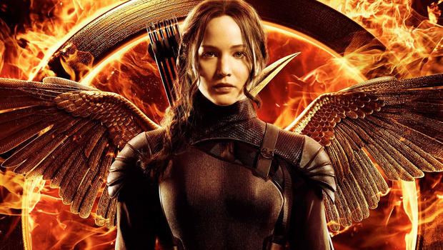 mockingjay-part1-katniss-crop