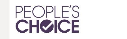 people#s choice awards