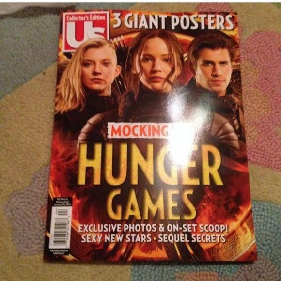 us-weekly-mockingjay-issue