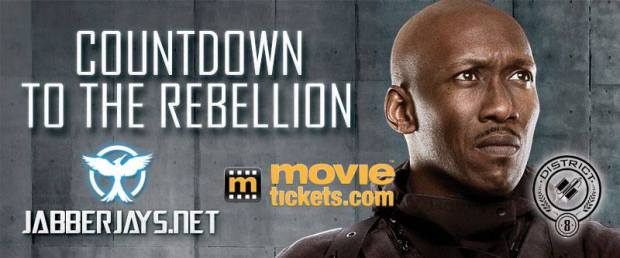 district 8 boggs countdown to rebellion