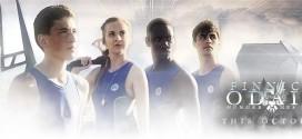 """VIDEO: Fan Film """"Finnick Odair – A Hunger Games Story"""""""