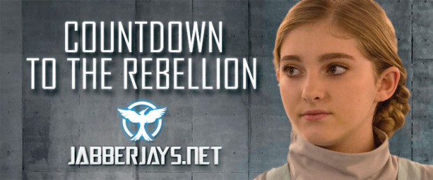 Countdown-Rebellion12