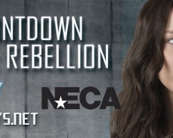 Countdown-Rebellion13