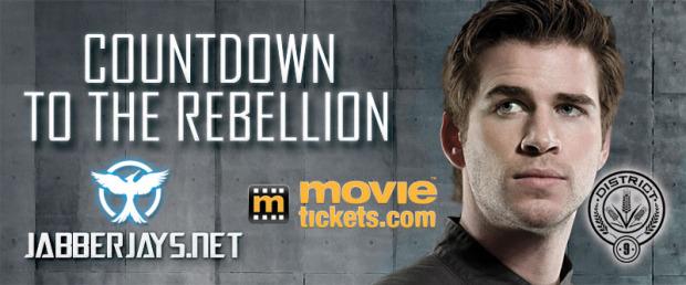 Countdown-Rebellion14
