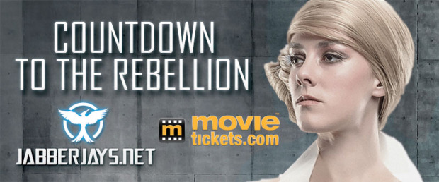 Countdown-Rebellion18