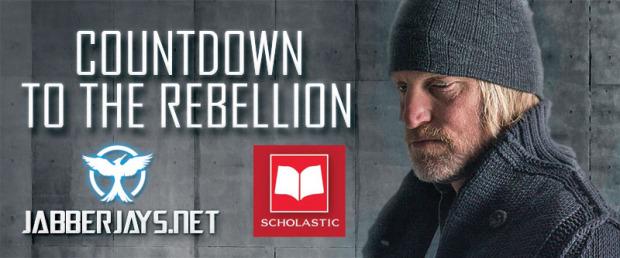 Countdown-Rebellion20