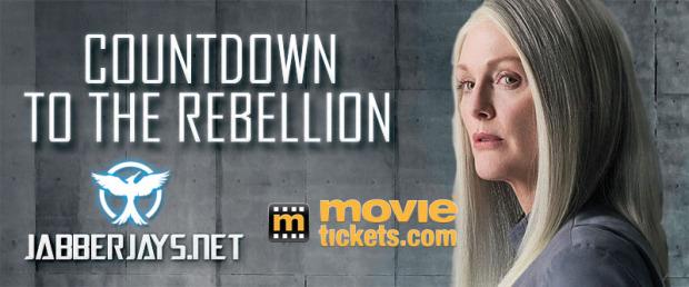 Countdown-Rebellion4