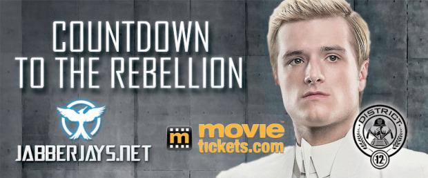 Countdown-Rebellion7