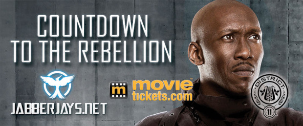 Countdown-Rebellion9