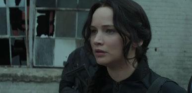 Katniss-Clip