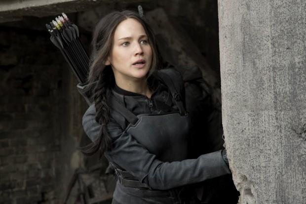 Katniss D8 HQ