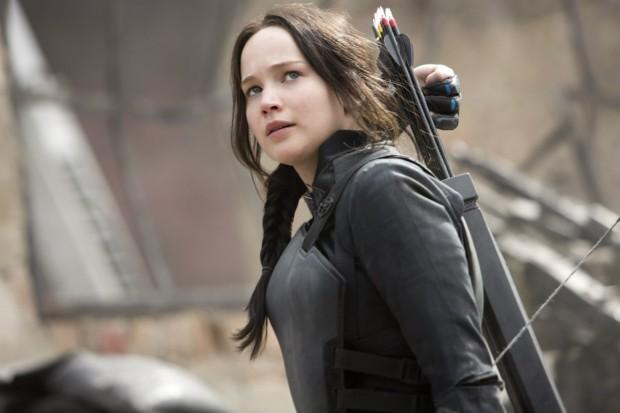 Katniss HQ