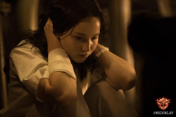Katniss-Pipe