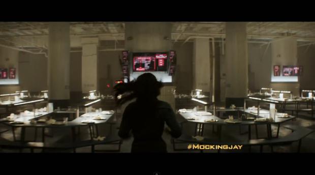 KatnissLookingForPrim