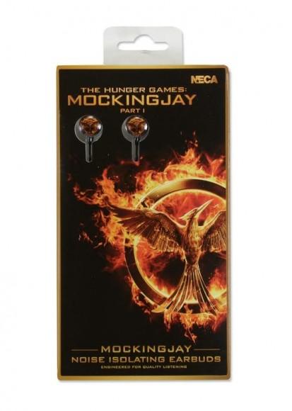 Mockingjay-Earbuds