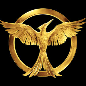Mockingjay-Icon