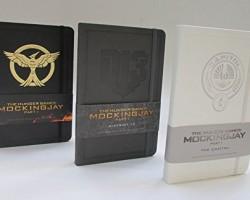 Mockingjay-Journal1