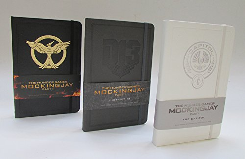 Mockingjay-Journal1