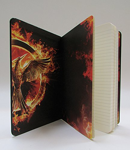 Mockingjay-Journal2