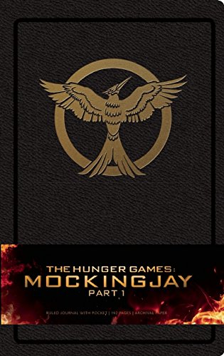 Mockingjay-Journal3