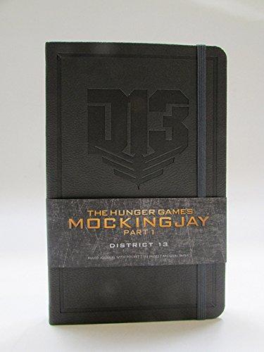 Mockingjay-Journal6