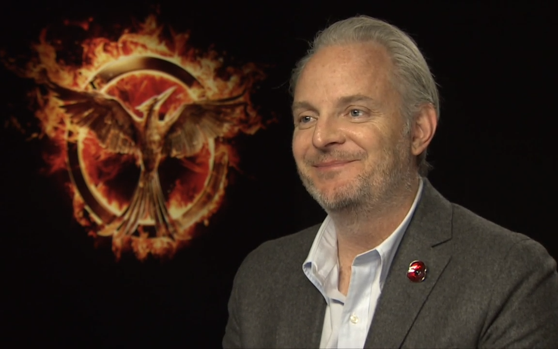 francis lawrence instagram
