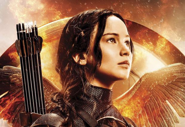 Target-Katniss-F