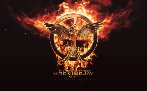 hunger-games-mockingjay-part-1-soundtrack-list-and-a-new-trailer