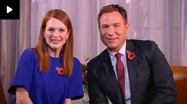 julianne-moore-ITV-lorraine