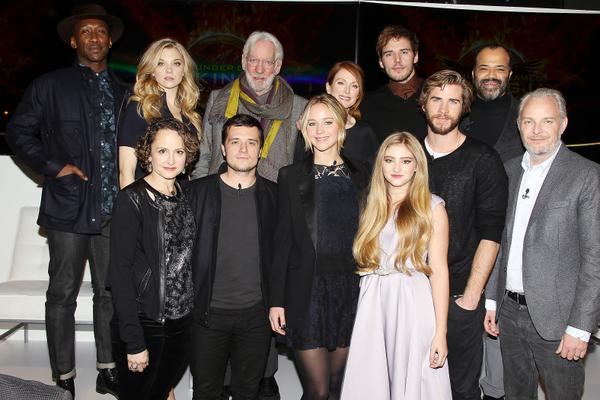 mockingjay-cast-new-york-press-conference