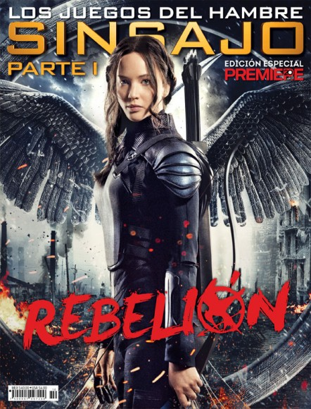 mockingjay-special-issue-cine-premiere-1