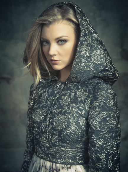natalie-dormer-new-york-post-header