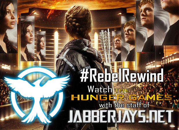 rebel-rewind-hunger-games
