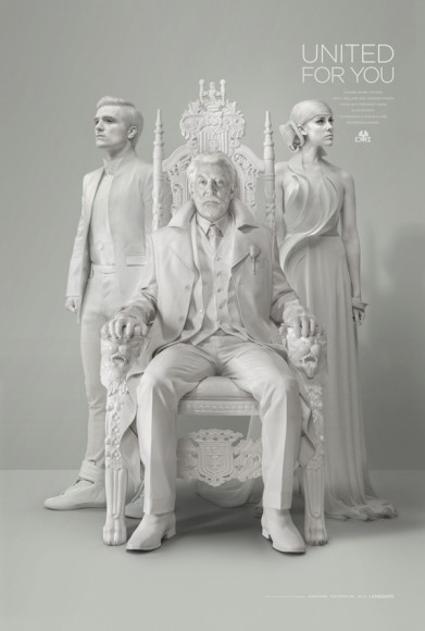 best-movie-poster-2014-the-hunger-games-mockingjay-part-1