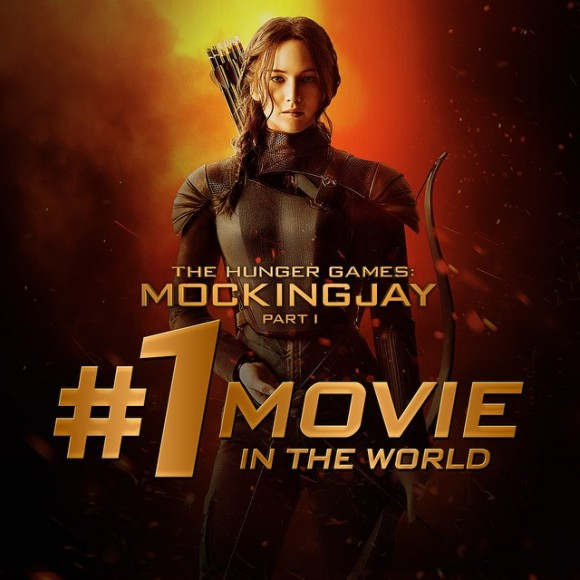 mockingjay-part-1-box-office-2nd-week