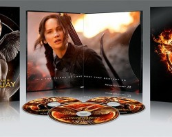 Target-DVD-Preview
