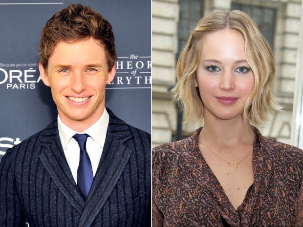 eddie-redmayne-jennifer-lawrence-interview-magazine