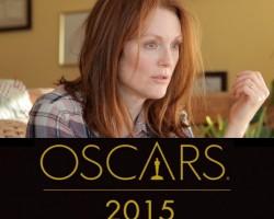 julianne moore still alice oscar nomination 2015