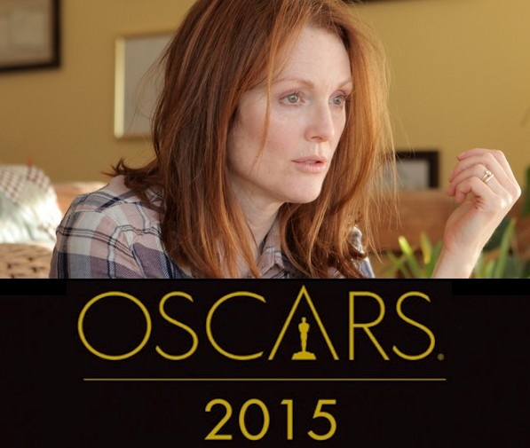 julianne moore still alice oscar nomination 2015