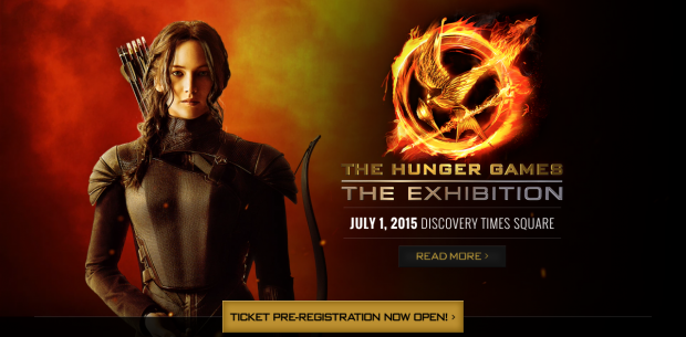 the-hunger-games-exhibition.jpg