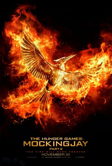 Mockingjay-Part-2-teaser-poster