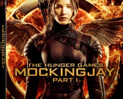 Mockingjay-Part1-Blu-ray