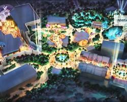motiongate-park-lionsgate-zone