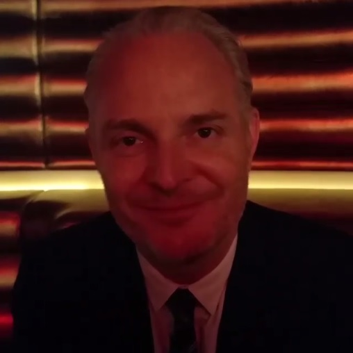 francis-lawrence-mockingjay-interview-collider