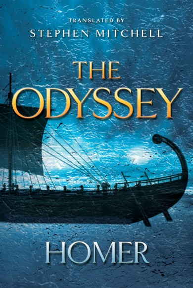 the-odyssey-cover