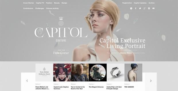 watsonDG-webby-awards-capitol-couture