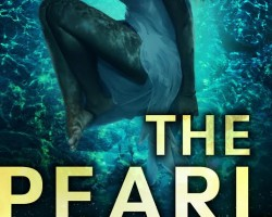 The-Pearl-Diver