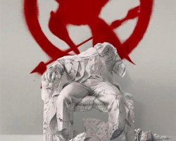 TheCapitolPN-Snow-Statue